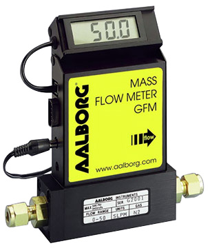 Aalborg GFM Mass Flow Meters | Thermal Flow Meters | Aalborg-Flow Meters |  Supplier Nigeria Karachi Lahore Faisalabad Rawalpindi Islamabad Bangladesh Afghanistan