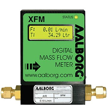 Aalborg XFM Mass Flow Meters | Thermal Flow Meters | Aalborg-Flow Meters |  Supplier Nigeria Karachi Lahore Faisalabad Rawalpindi Islamabad Bangladesh Afghanistan