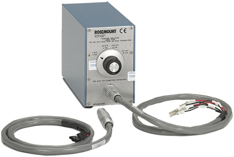 rosemount 8714d transmitter calibration standard rosemount rh pk agisafety com rosemount 8714d manual