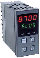 West 8700+ Limit Controller | Temperature Controllers | West-Temperature Controllers |  Supplier Nigeria Karachi Lahore Faisalabad Rawalpindi Islamabad Bangladesh Afghanistan