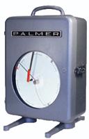 Palmer Circular Chart Recorder | Circular Chart Recorders | Palmer Wahl-Recorders |  Supplier Nigeria Karachi Lahore Faisalabad Rawalpindi Islamabad Bangladesh Afghanistan