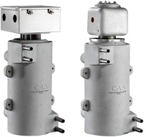 CAS CAST-X 4000 Circulation Heaters | Circulation Heaters | Cast Aluminum Solutions (CAS)-Heaters |  Supplier Nigeria Karachi Lahore Faisalabad Rawalpindi Islamabad Bangladesh Afghanistan