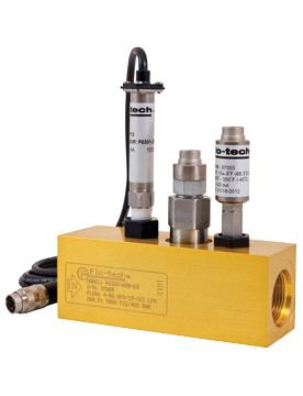 Flo-tech Activa Sensor Arrays | Turbine / Paddlewheel Flow Meters | Flo-tech-Flow Meters |  Supplier Nigeria Karachi Lahore Faisalabad Rawalpindi Islamabad Bangladesh Afghanistan