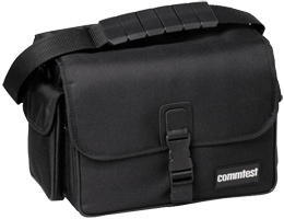 Commtest Carry Bag | Commtest |  Supplier Nigeria Karachi Lahore Faisalabad Rawalpindi Islamabad Bangladesh Afghanistan