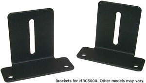 Partlow Mounting Brackets for MRC8000 and Versachart | Partlow |  Supplier Nigeria Karachi Lahore Faisalabad Rawalpindi Islamabad Bangladesh Afghanistan